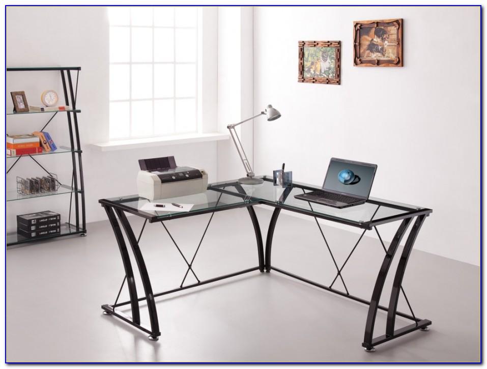 Schreibtisch Größe Din