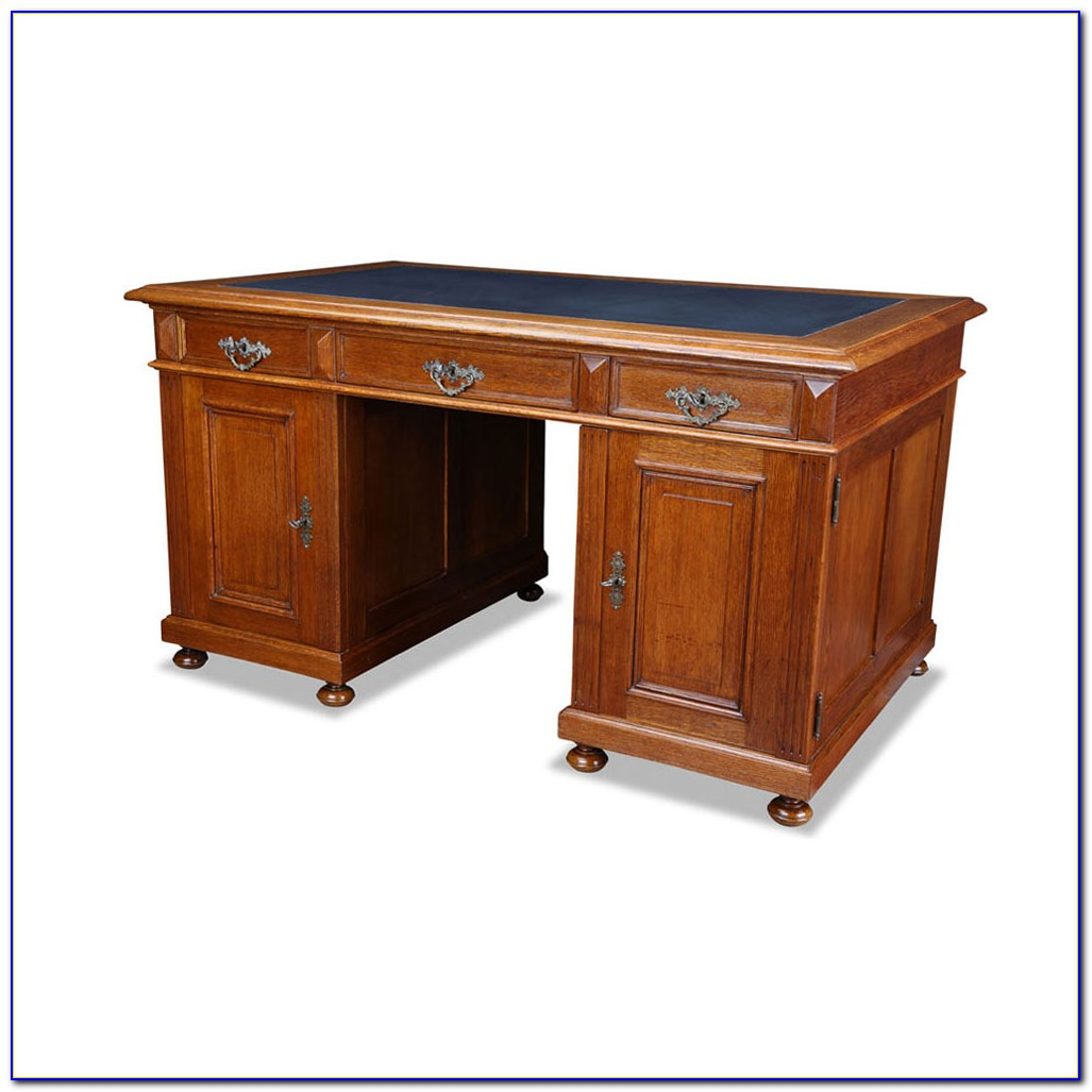 Schreibtisch Gründerzeit Ebay