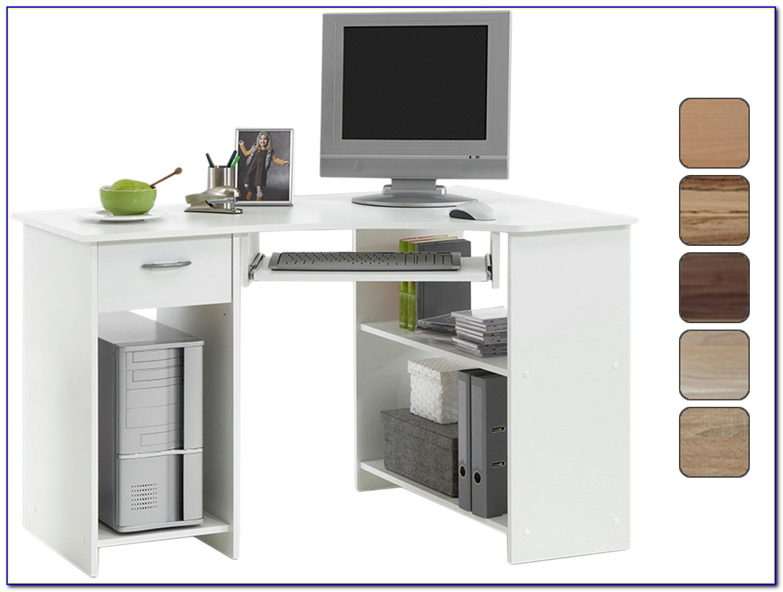 Schreibtisch Höhenverstellbar Mit Kurbel