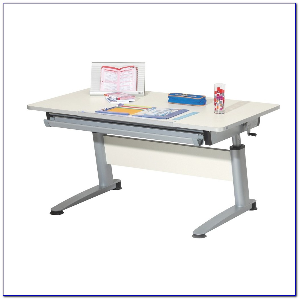 Schreibtisch Hocker Ikea