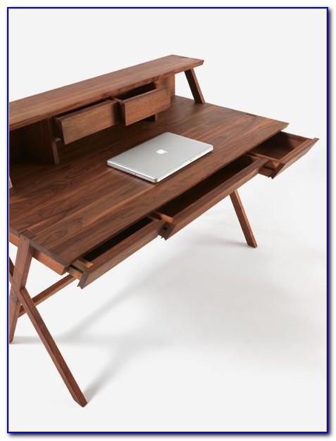 Schreibtisch Ikea Düsseldorf