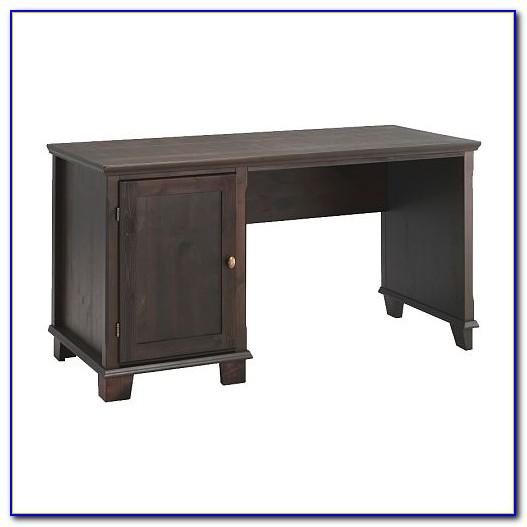 Schreibtisch Ikea Galant