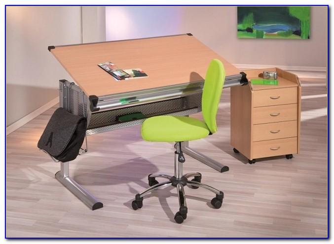 Schreibtisch Interlink Plato