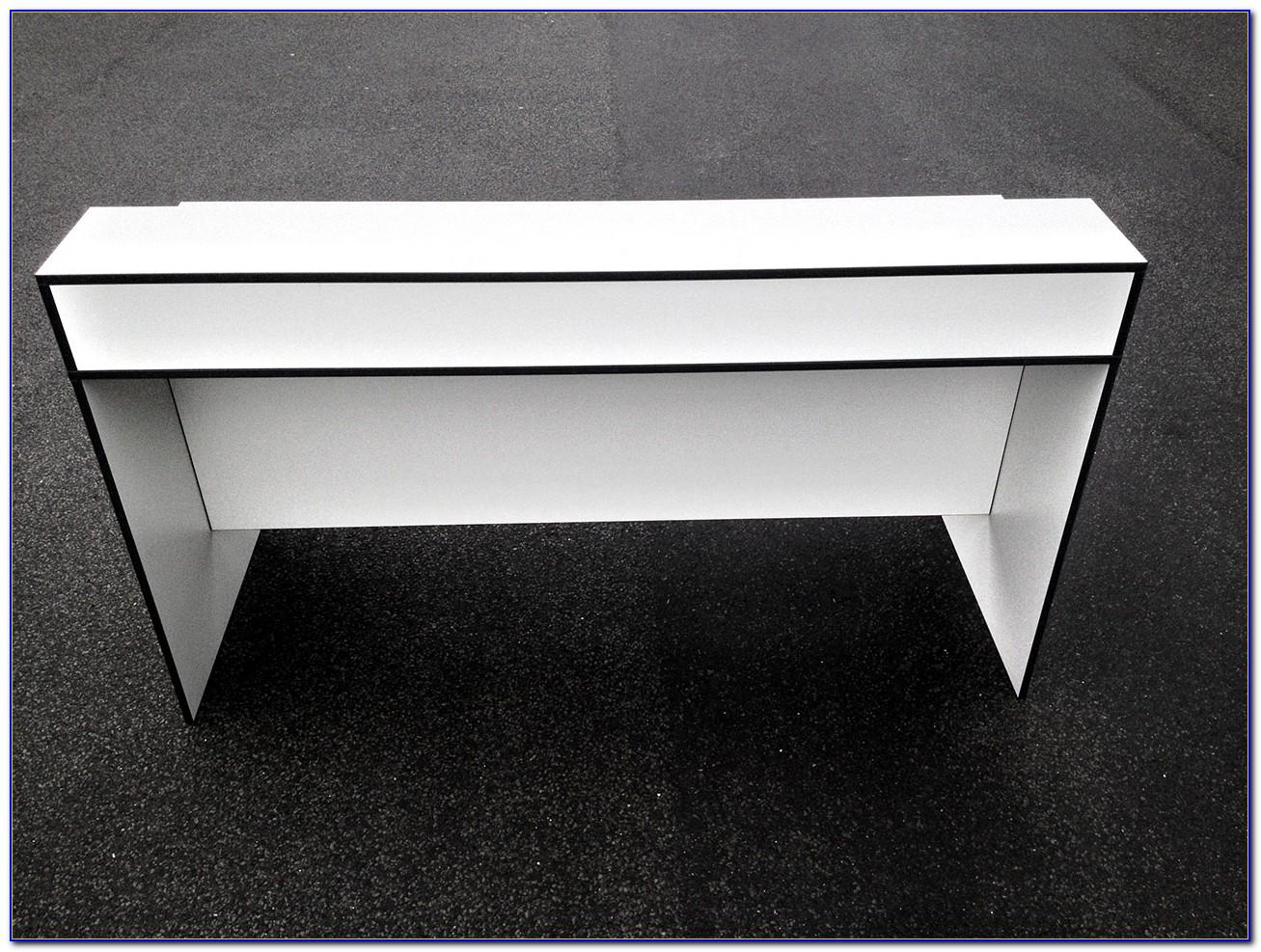 Schreibtisch Köln Ebay
