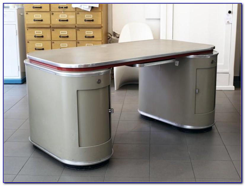Schreibtisch Köln Verschenken
