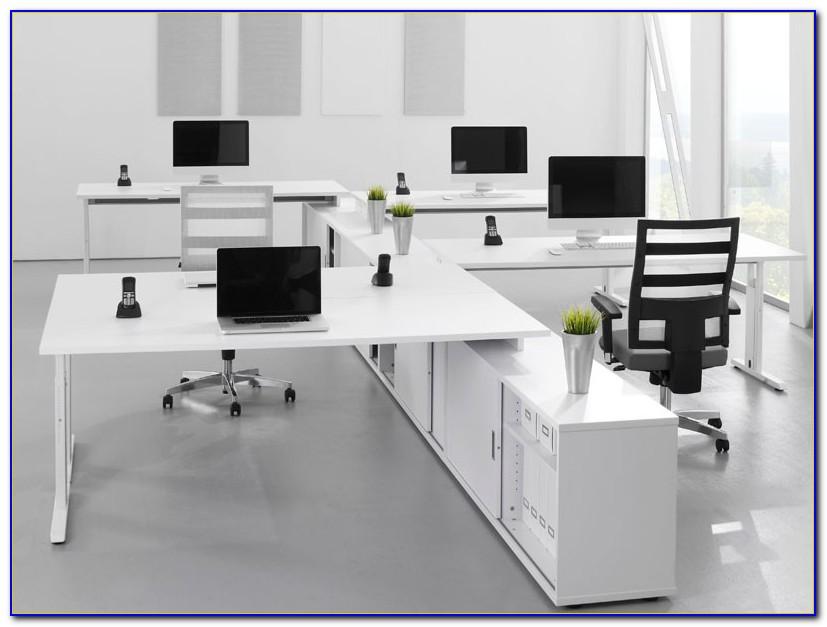Schreibtisch Kabelkanal Kabelwanne
