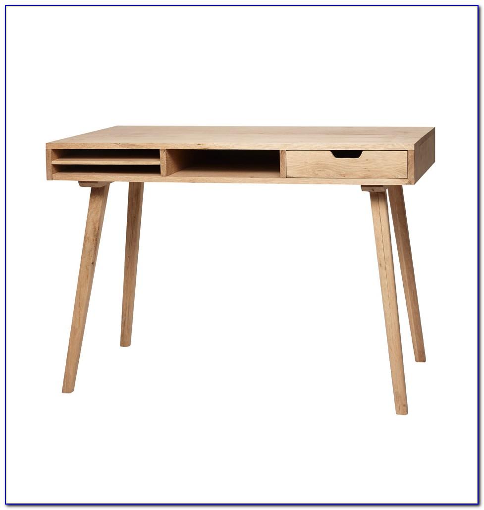 Schreibtisch Kaufen Stuttgart