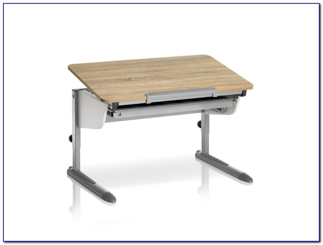 Schreibtisch Kettler College Box