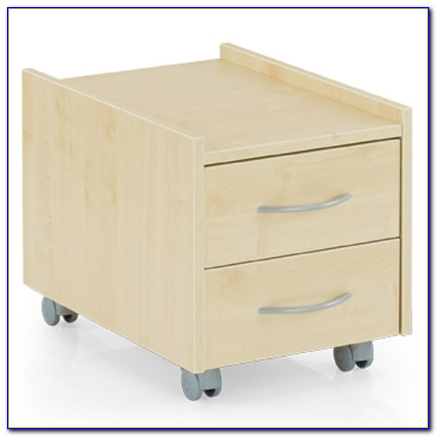 Schreibtisch Kettler Cool Top