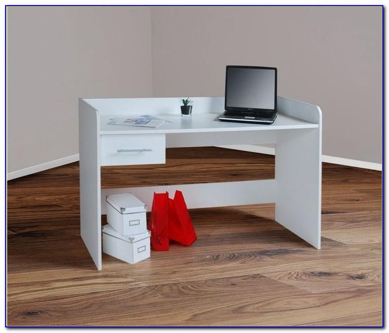 Schreibtisch Kind Höhenverstellbar