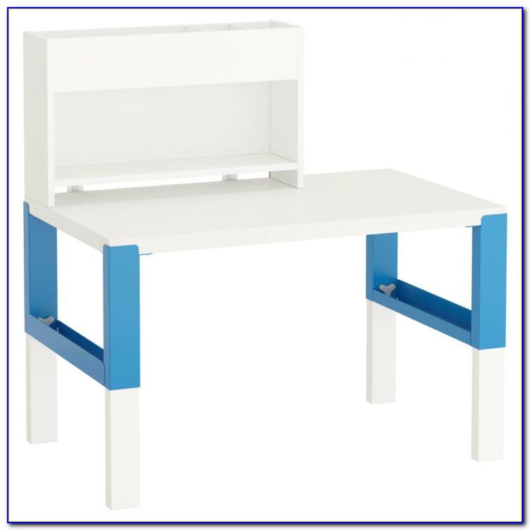 Schreibtisch Kinder Ikea