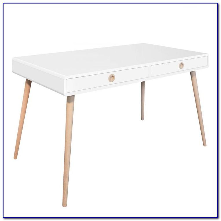 Schreibtisch Kinderzimmer Amazon