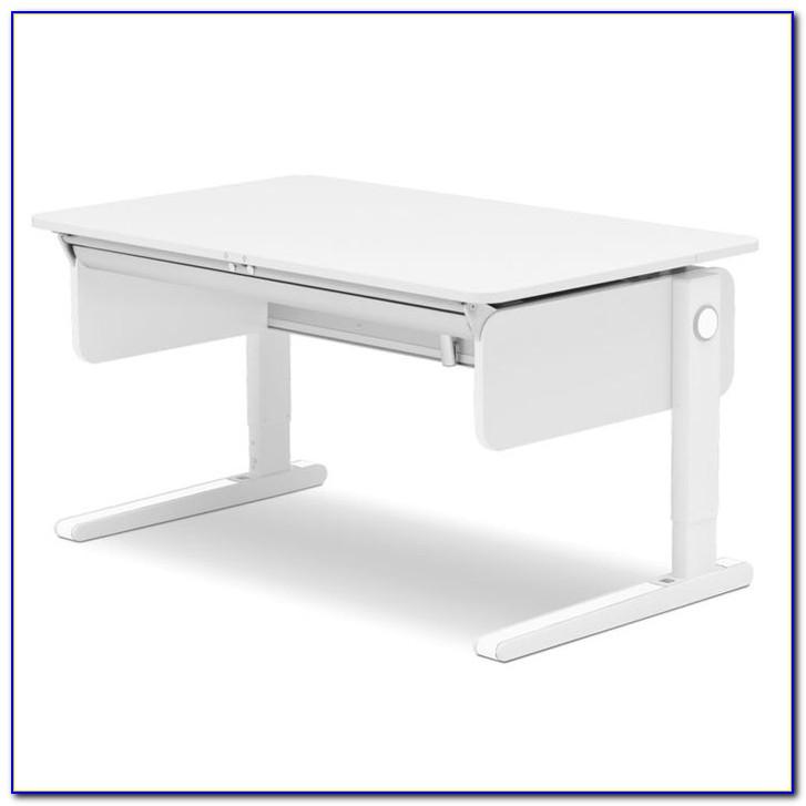 Schreibtisch Kinderzimmer Ikea