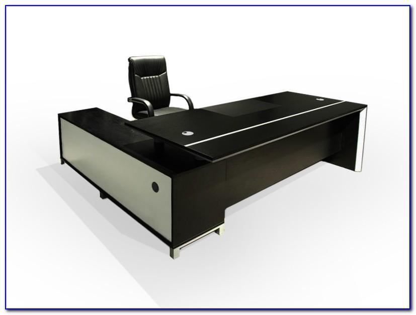 Schreibtisch Kombi Hersteller