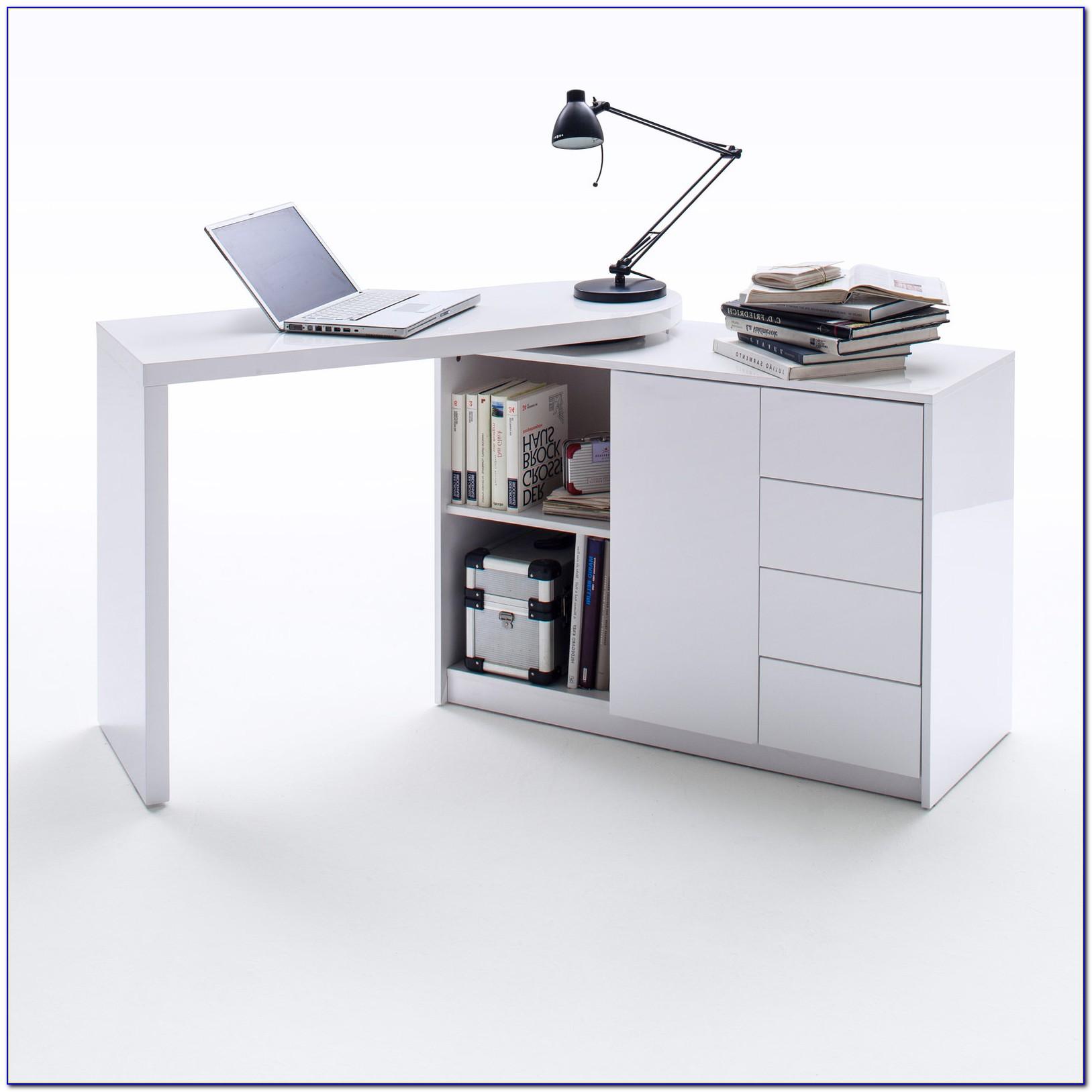 Schreibtisch Kombination Ems