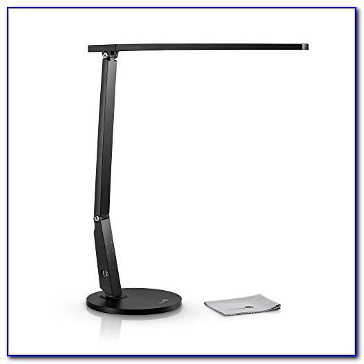 Schreibtisch Lampe Design
