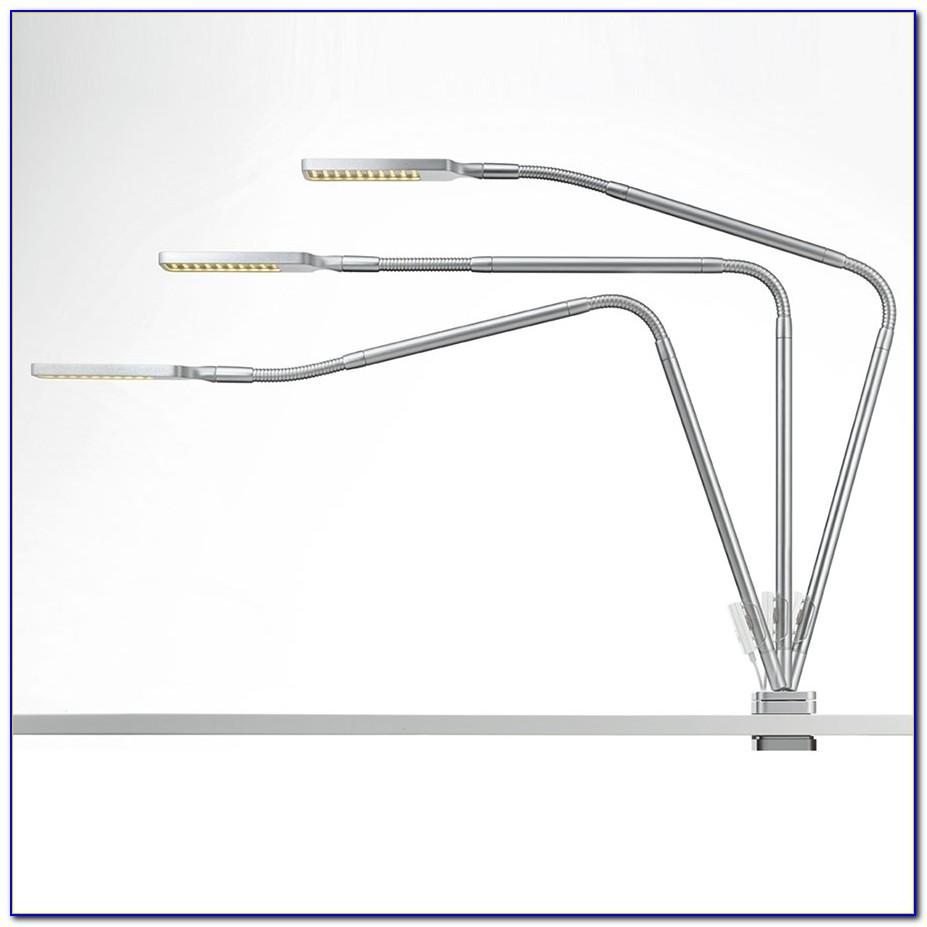 Schreibtisch Lampen Design