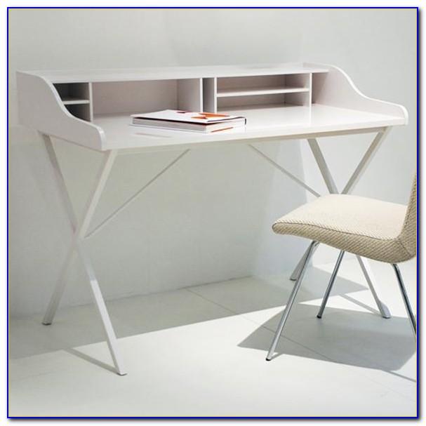 Schreibtisch Lignet Roset