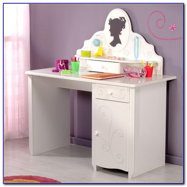 Schreibtisch Mädchen Vertbaudet