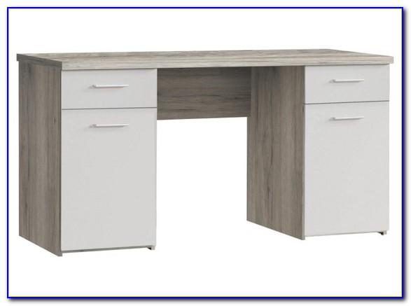 Schreibtisch Möbel Höffner