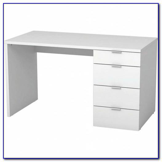 Schreibtisch Möbel Märki