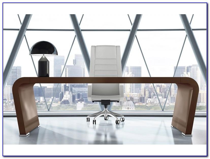 Schreibtisch Möbel Pfister