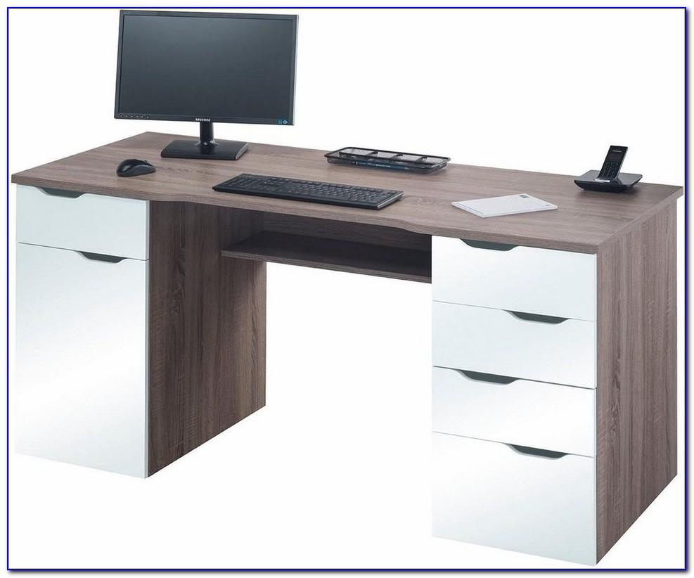 Schreibtisch Maja Otto