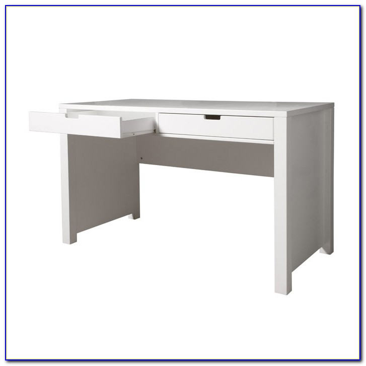 Schreibtisch Mit Schubladen Selber Bauen