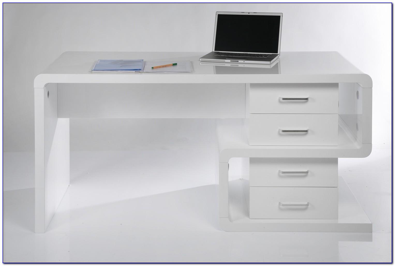 Schreibtisch Modern Design