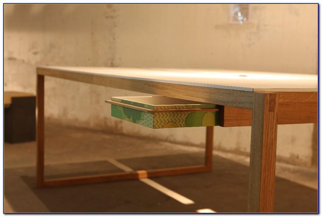 Schreibtisch Modern Ikea