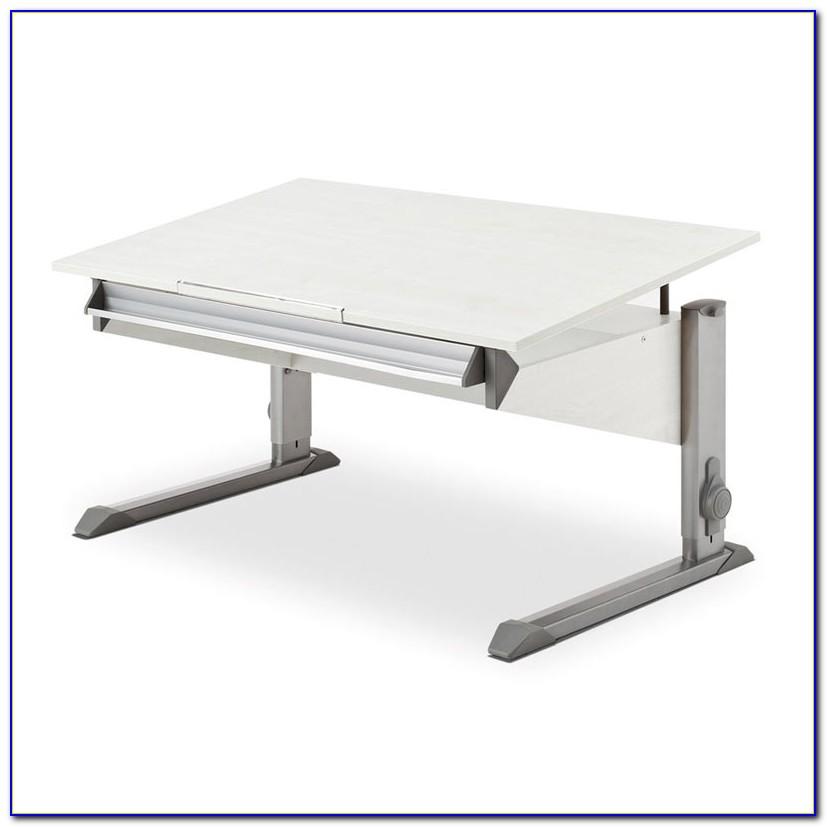 Schreibtisch Moll Bandit