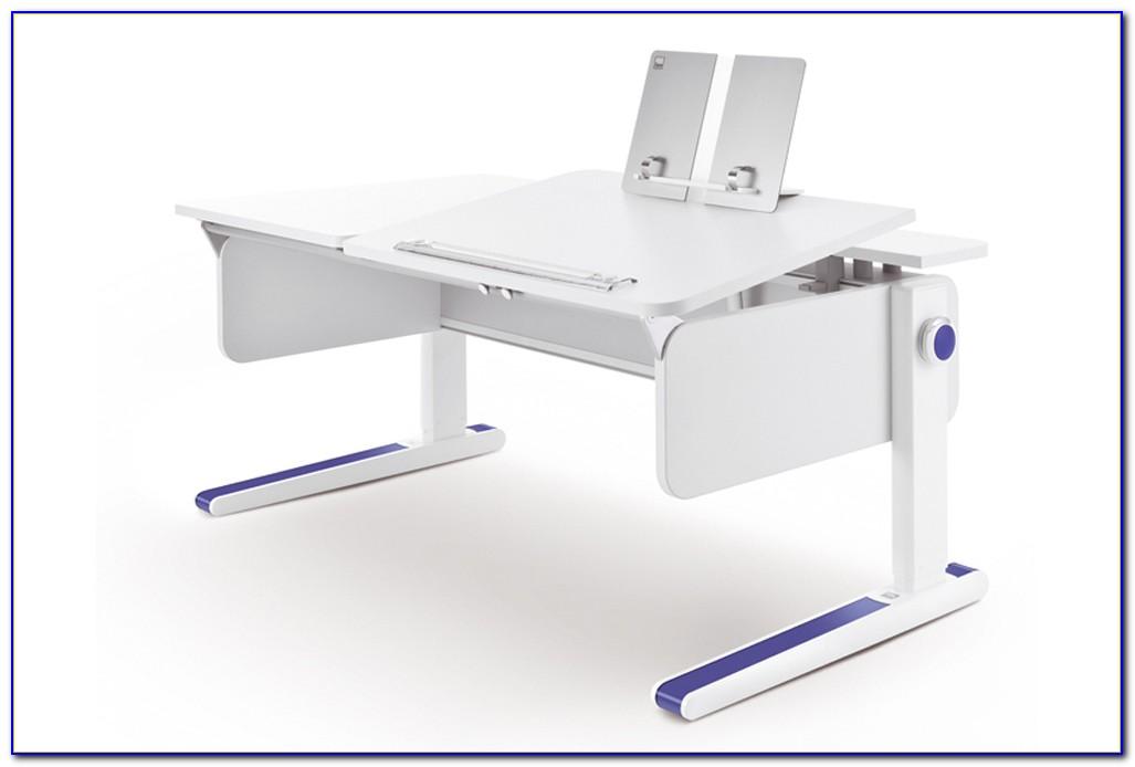 Schreibtisch Moll Booster