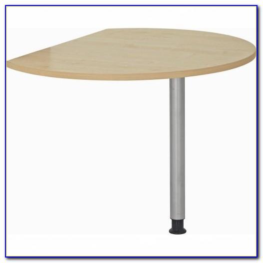 Schreibtisch Platten Ikea