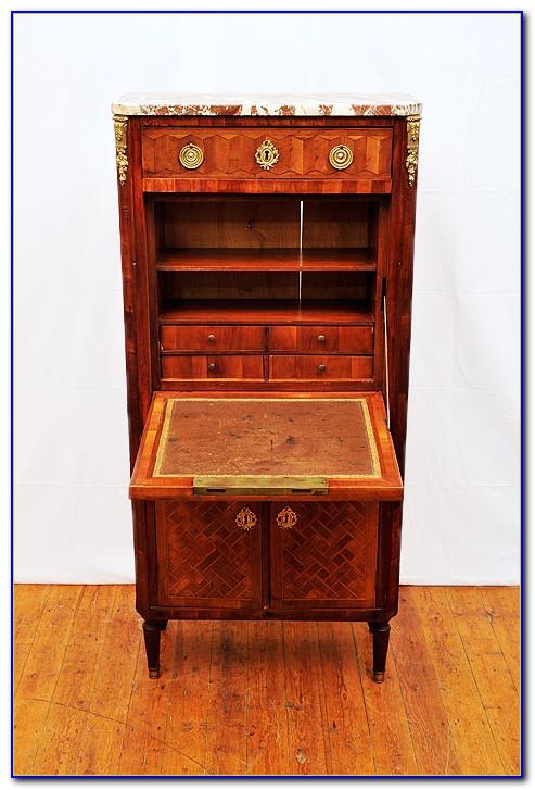 Schreibtisch Pult Höhenverstellbar