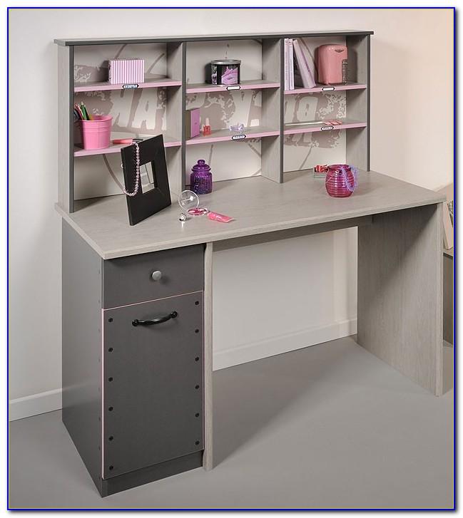 Schreibtisch Regalaufsatz Ikea