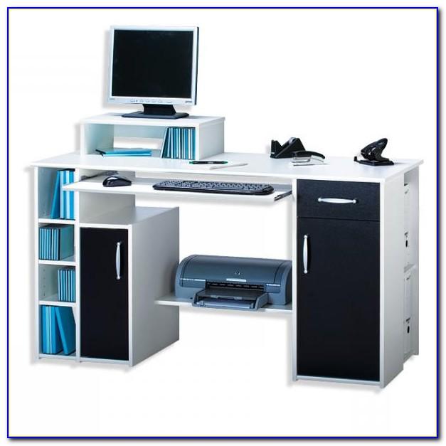 Schreibtisch Roller Möbel
