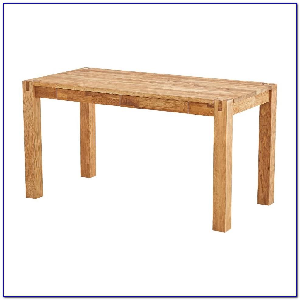 Schreibtisch Royal Oak Dänisches Bettenlager
