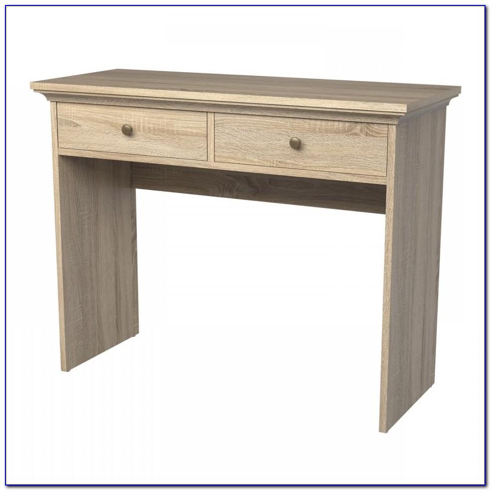 Schreibtisch Royal Oak Ebay