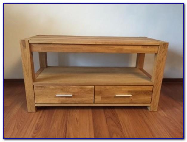Schreibtisch Royal Oak Klein