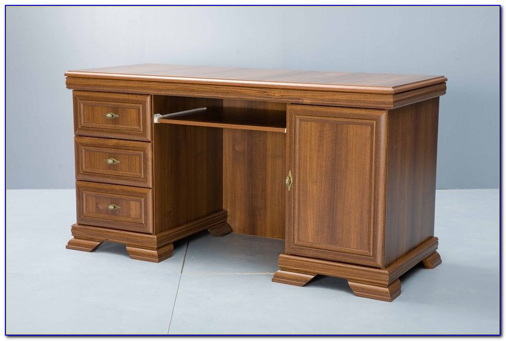 Schreibtisch Rustikal Produktsuche