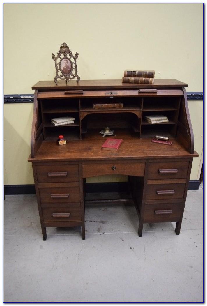 Schreibtisch Schöner Gestalten