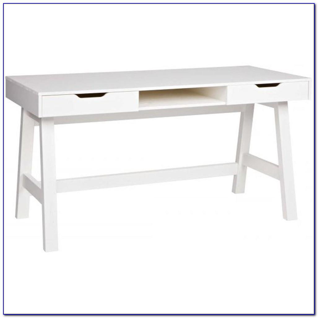 Schreibtisch Schubladen Ausbauen