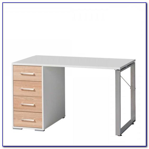 Schreibtisch Schubladencontainer
