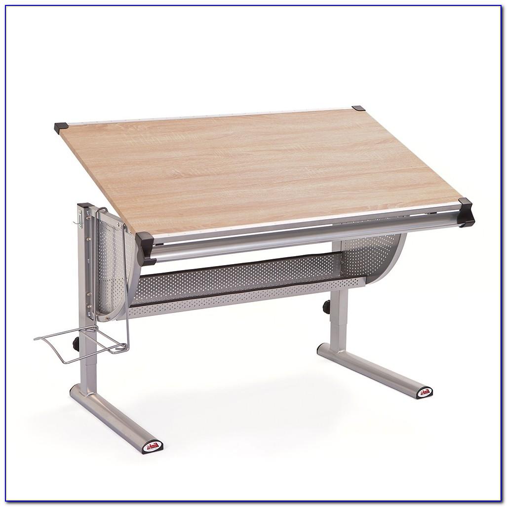 Schreibtisch Schulanfänger Ikea