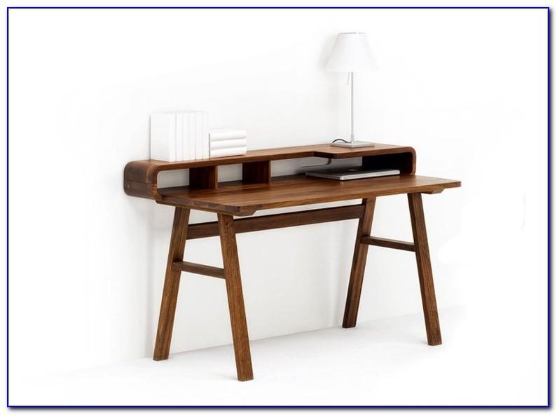 Schreibtisch Sekretär Ikea