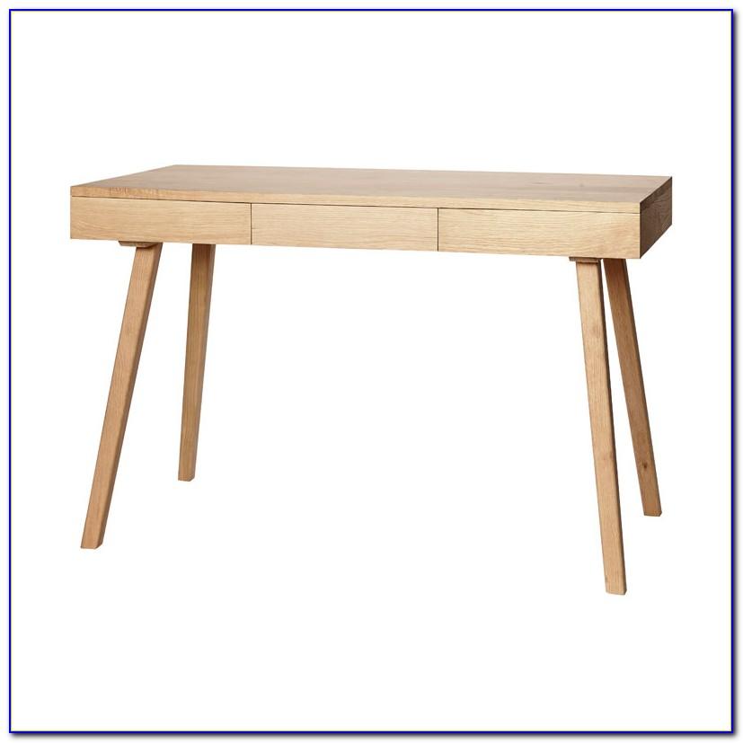 Schreibtisch Selber Machen Einfach