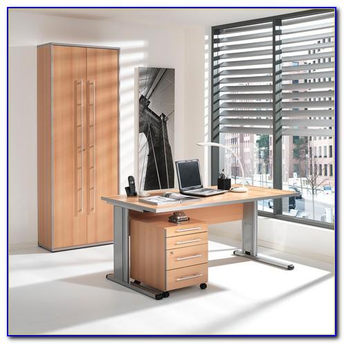 Schreibtisch Stehen Optimale Höhe