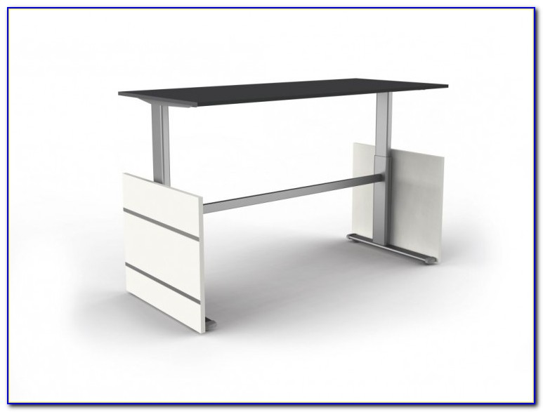 Schreibtisch Stuhl Klassiker
