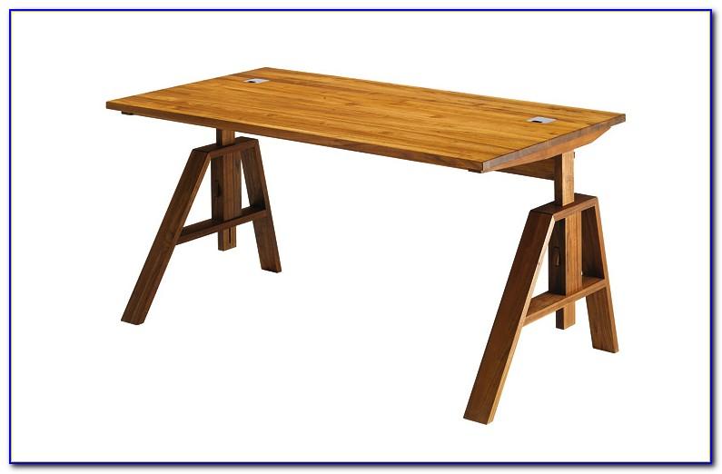 Schreibtisch Team 7 Atelier