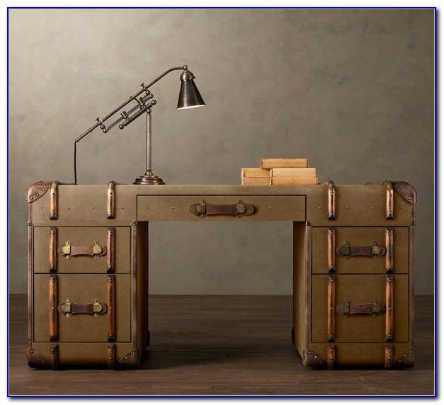 Schreibtisch Vintage Kinder